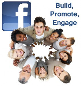 7 Simple Steps to Facebook Fan Page Success
