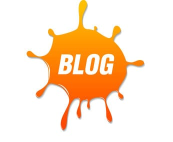 hidden benefits of guest blog