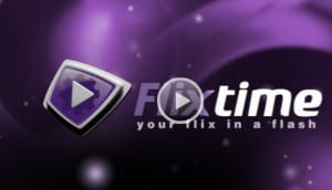 Flixtime Video Editor