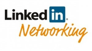 Using LinkedIn as Your Online Networking Connection