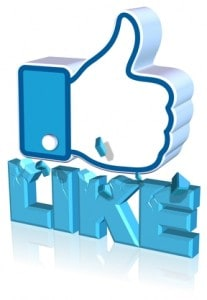12 Most Powerful Ways to Create Facebook Engagement