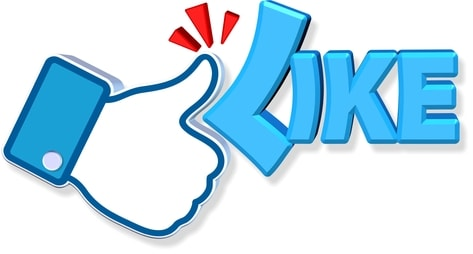 Facebook Engagement Tips to Power Up Your Page