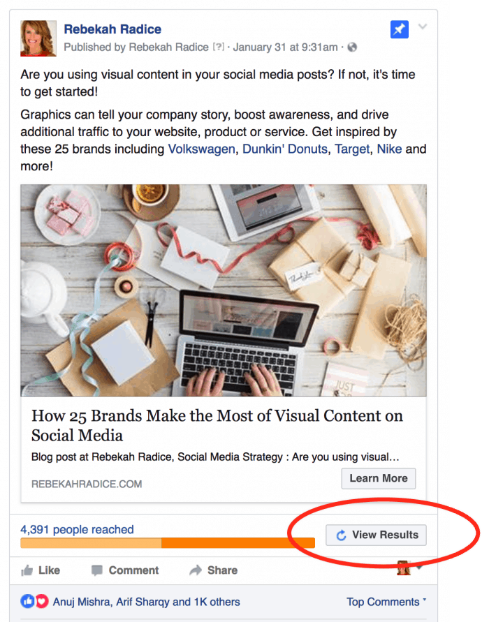 how-to-boost-facebook-posts