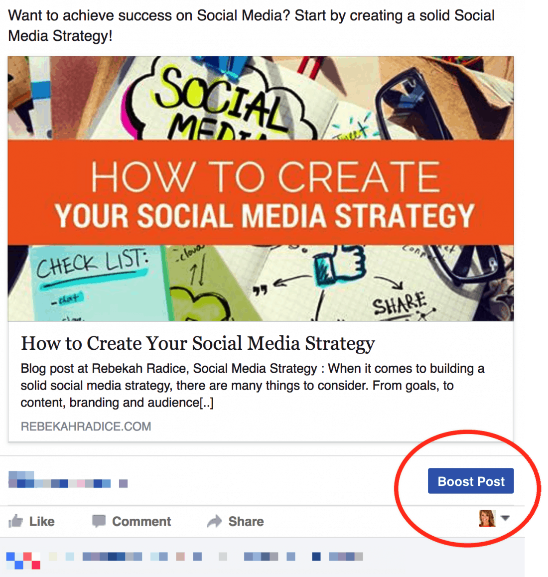 how-to-use-facebook-boosted-posts