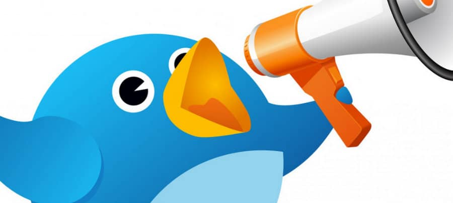 3 Tips to Gain a Quality Twitter Following