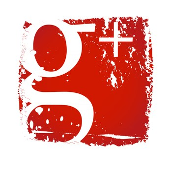 Think You Don't Need Google+ in Your Business Think Again