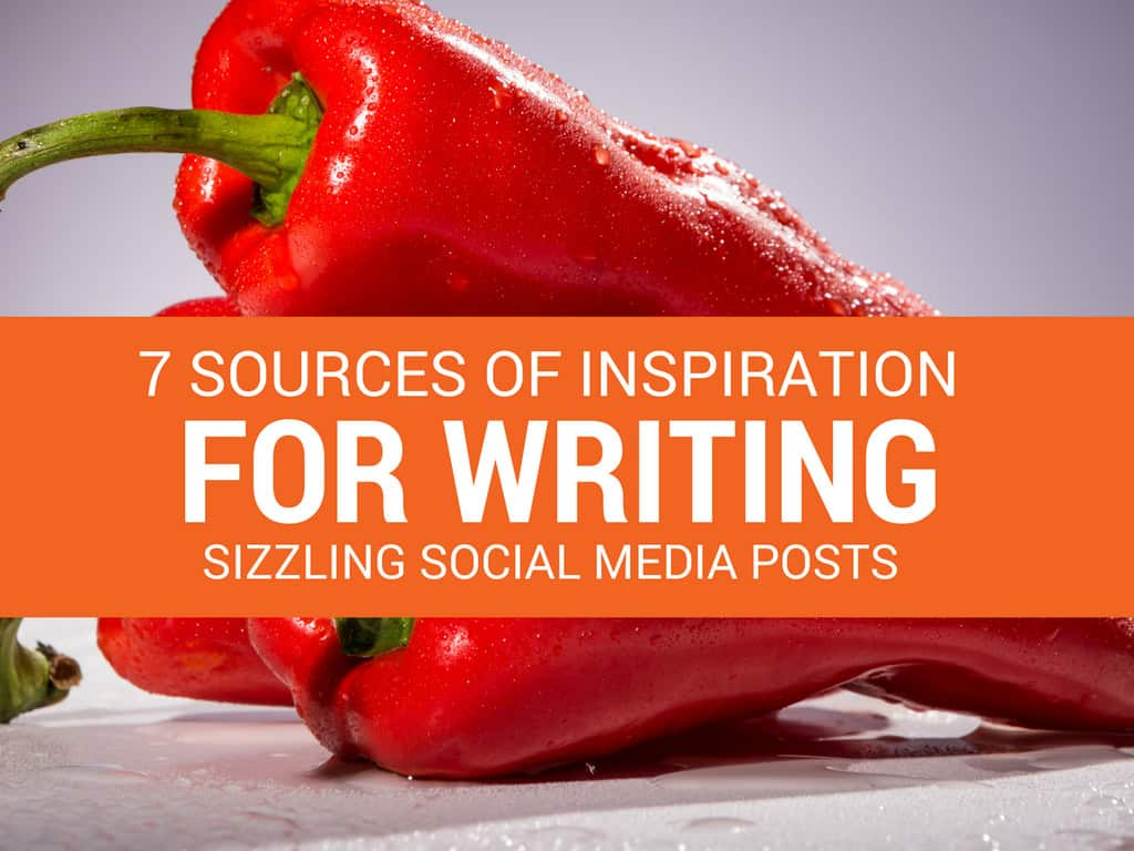 write-sizzling-social-media-posts