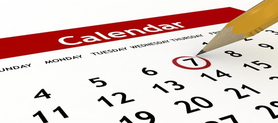 How to Create and Manage an Editorial Calendar