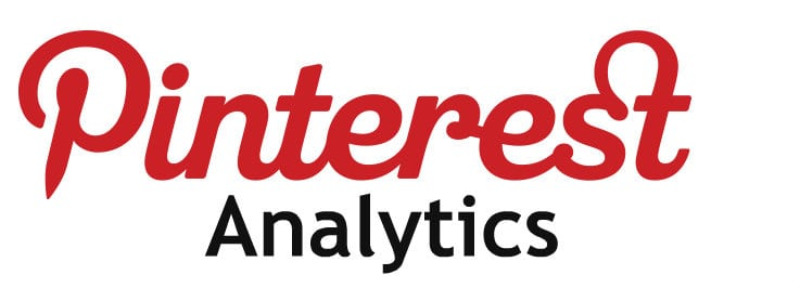 A Pinterest Analytics Getting Started Guide