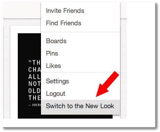 switch-to-new-pinterest-look