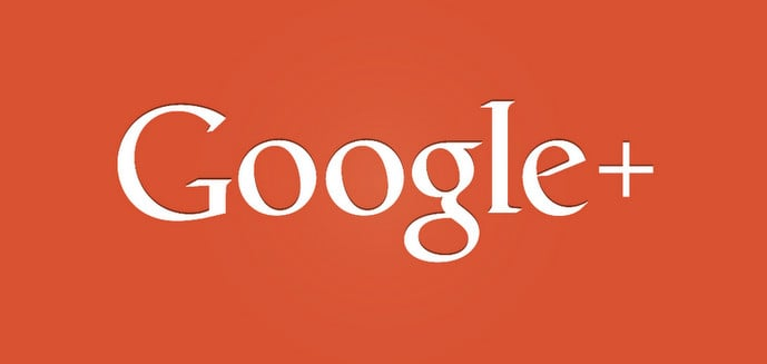 Google Plus: How to Make an Impact With this Social Powerhouse