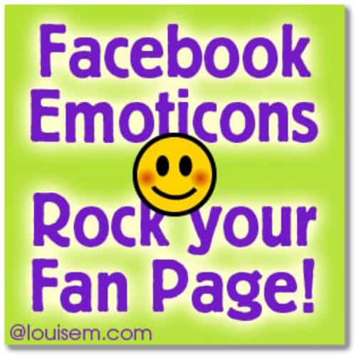 acebook-emoticons-fan-engagement
