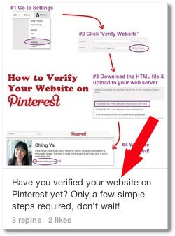 pinterest-call-to-action