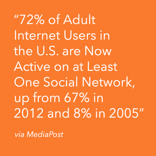 adults-on-internet