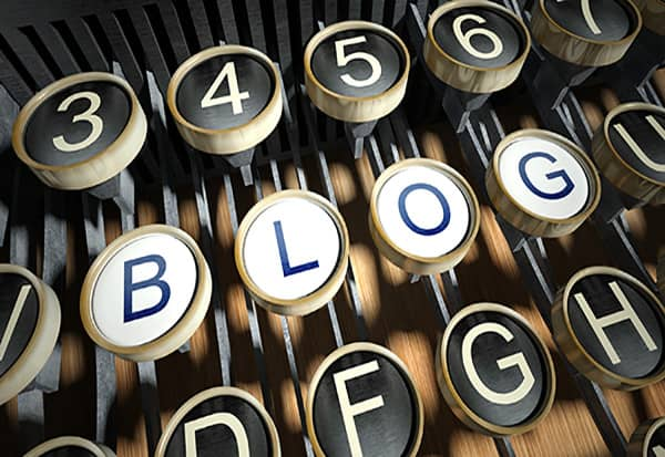 Successfully Fuel a Profitable Blog Strategy