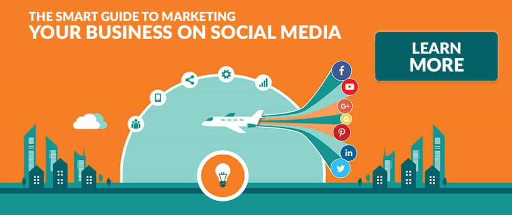 smart-guide-to-marketing-on-social-media