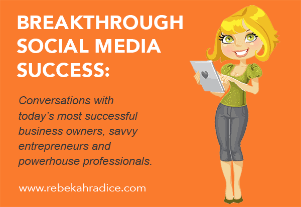 How Businesses Are Succeeding at Social Media