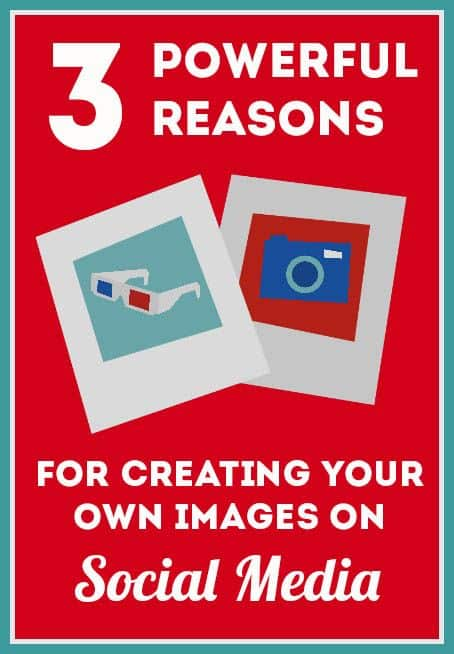 create pinterest images