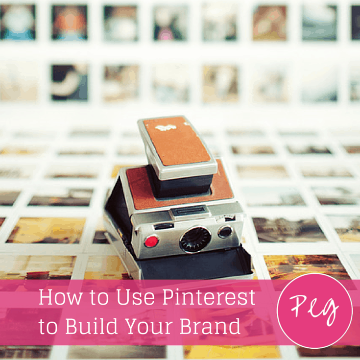 How-to-Use-Pinterest-to-Build-a-Loyal-Following-for-your-Brand-1