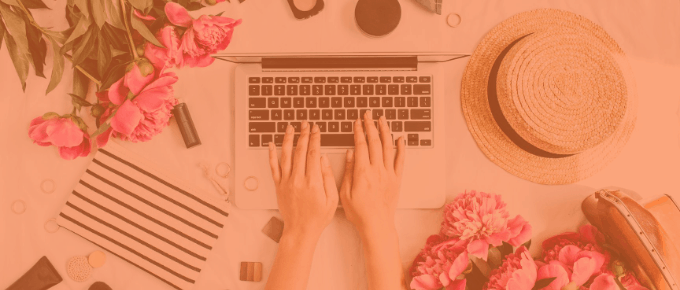 The Most Powerful Qualities Successful Business Bloggers Share