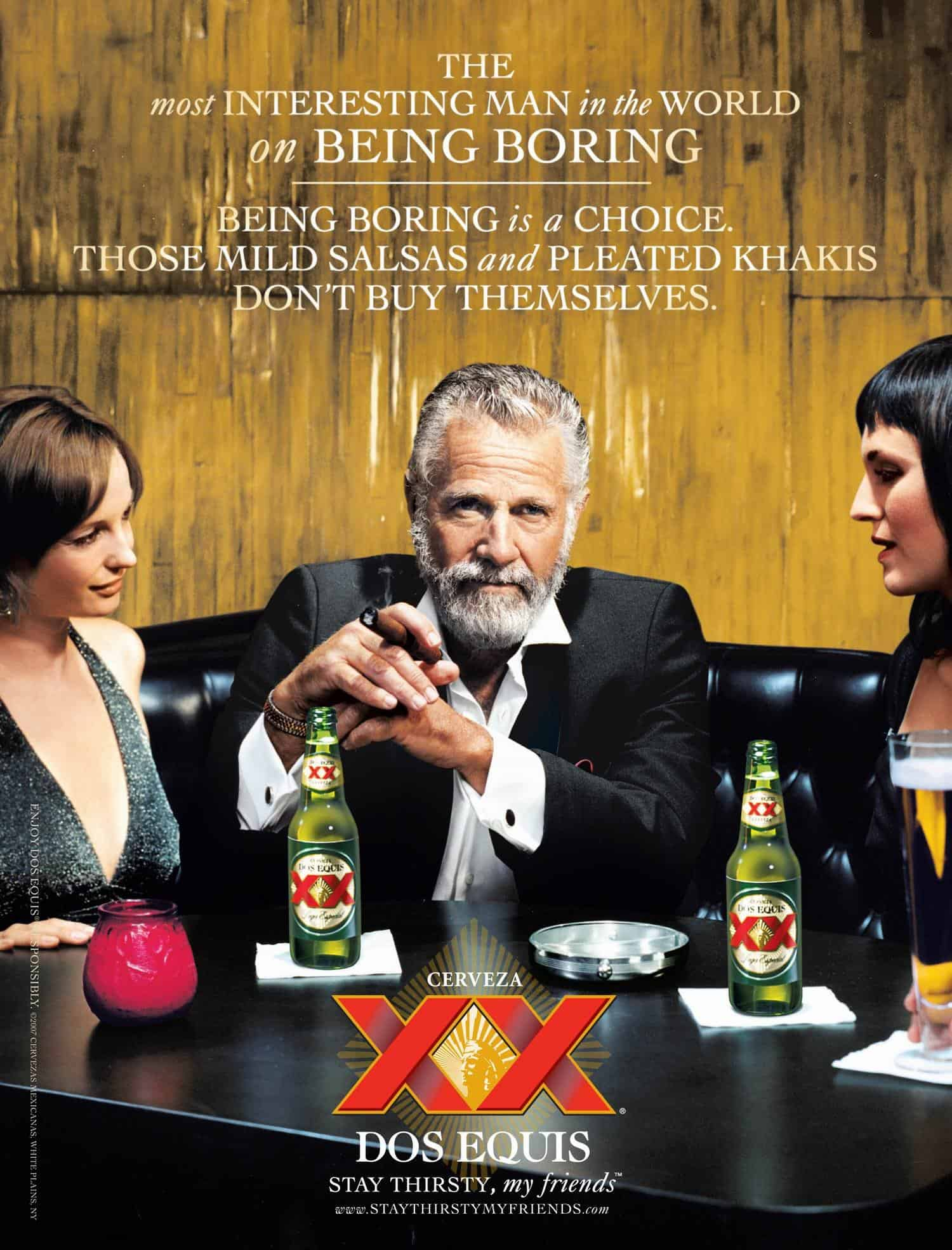 dos-equis-beer-being-boring-original-59921