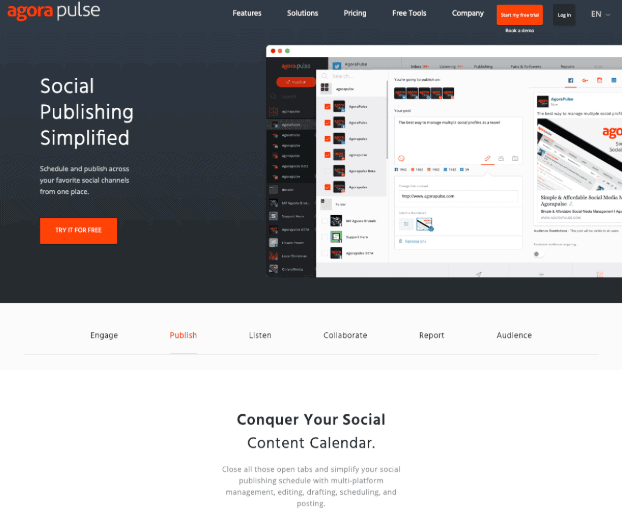 social-media-tools-for-marketers