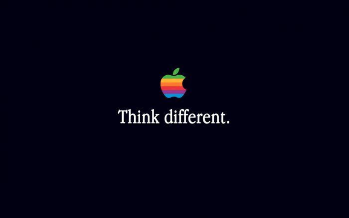 apple-promise-think-different