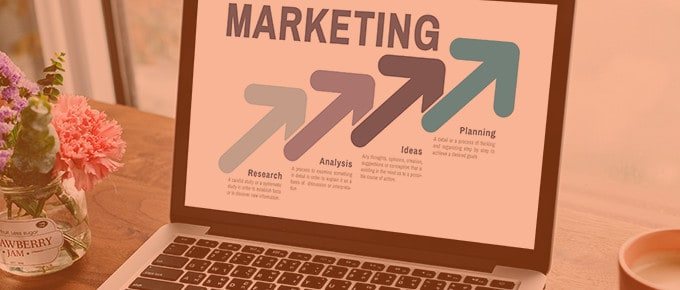 use-automation-in-marketing-strategy