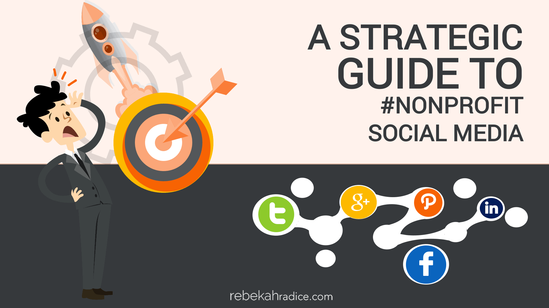 strategic-guide-nonprofit-social-media