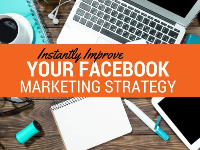 11 Facebook Principles That Will Improve Your Marketing