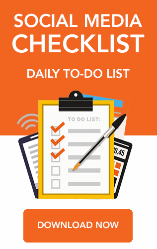 social-media-checklist-pdf-download