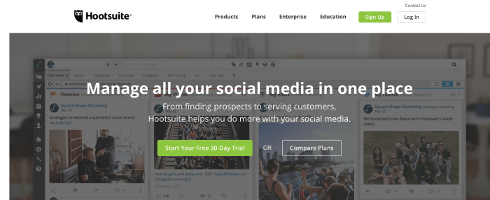fast-track-social-media-success-hootsuite
