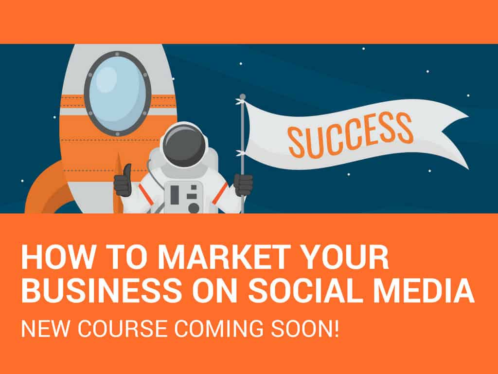 how-to-market-your-business-on-social-media-new-course
