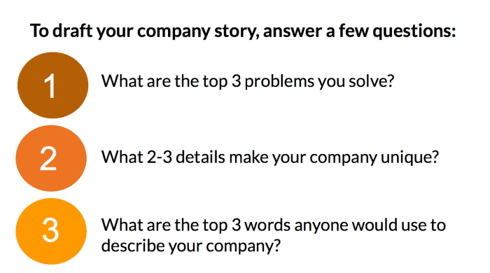 tell-your-brand-story-facebook