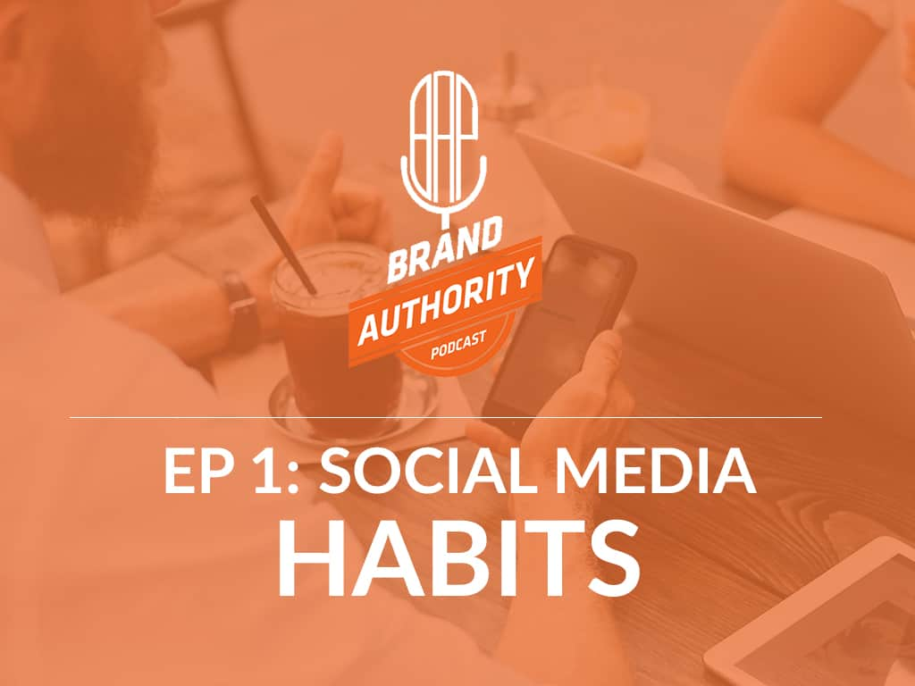 successful-social-media-marketers-share-these-6-habits-podcast