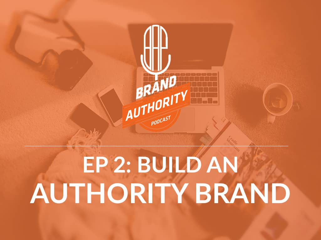 how-to-use-personal-branding-to-grow-your-authority