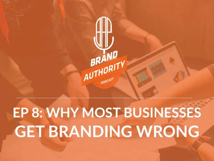 Why Most Businesses Get Branding Wrong (And How to Fix It)