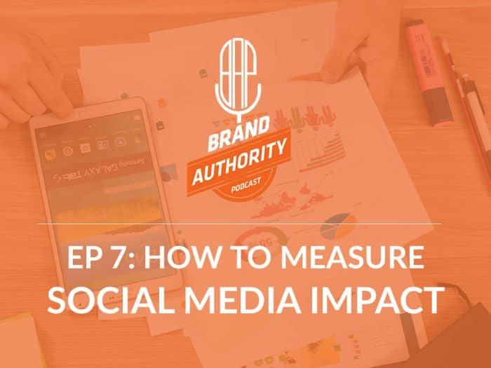 How to Measure the Impact of Social Media on Your Business