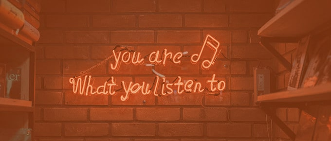 7-ways-to-use-social-listening-to-generate-leads-for-your-business