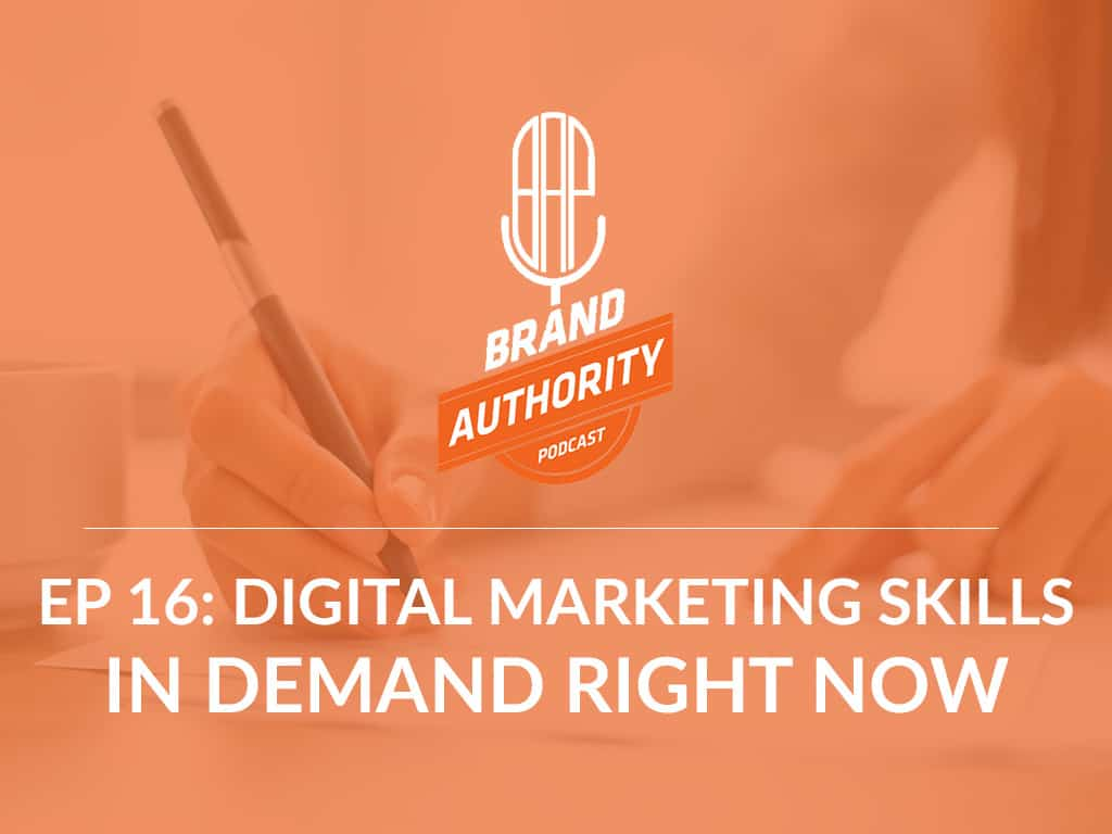 digital-marketing-skills-in-demand-right-now