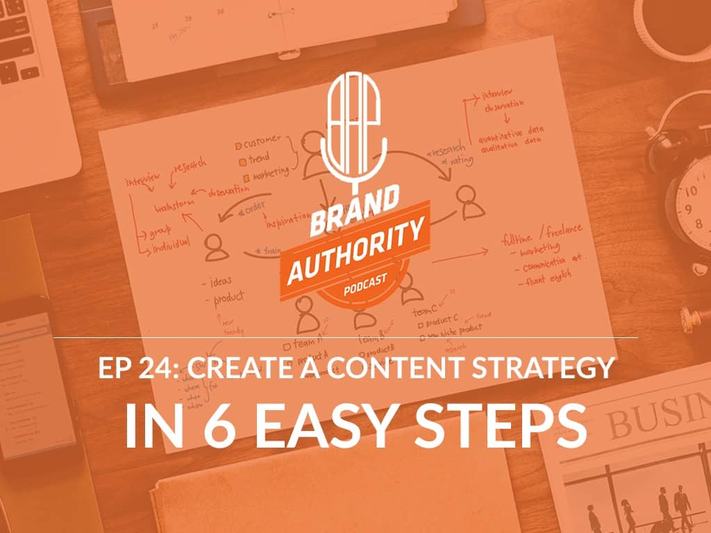 create-a-content-strategy