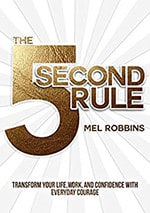 5-second-rule-book